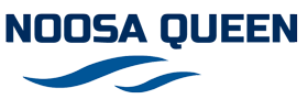 Noosa Queen Logo
